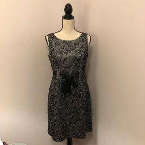 JESSICA HOWARD Petite Dress